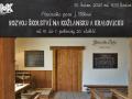 Přednáška na téma Rozvoj školství na Kožlansku a Kralovicku 1